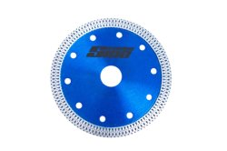Diamond Saw Blade for Cutting Asphalt Use in Machinery